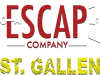 Escape Company